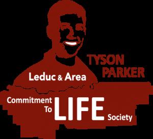 Tyson Parker